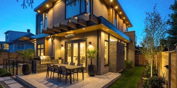 Jasa Desain Rumah Jakarta Terbaik