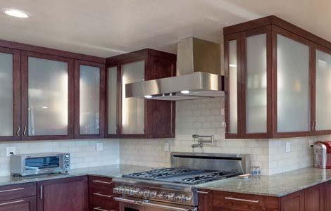 Jasa Renovasi dan Perbaikan Dapur