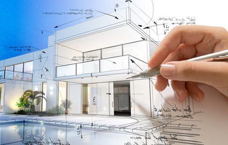 Jasa Perbaikan dan Renovasi Rumah