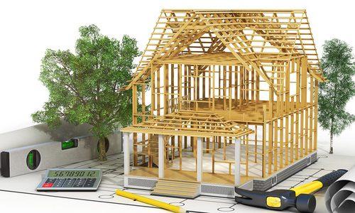 Jasa Renovasi Desain Rumah