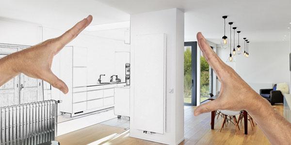 Jasa Renovasi dan Perbaikan Rumah